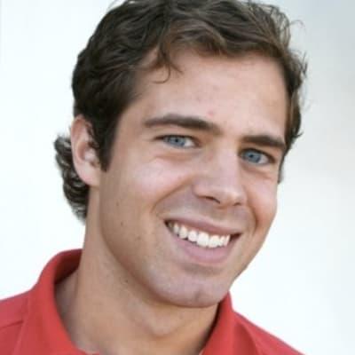 Garrett Reim (LA Business Journal )