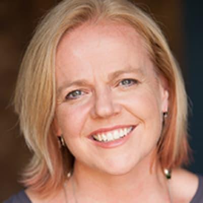 Janelle McGlothlin (HopSkipDrive)