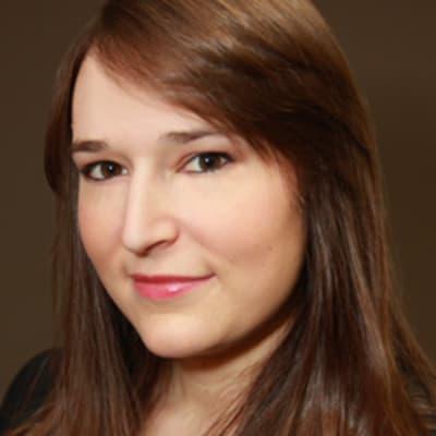 Jilliene Helman (RealtyMogul.com)