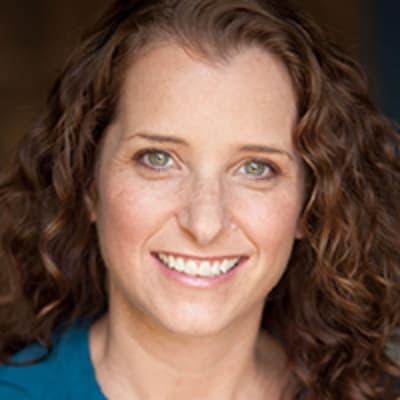 Joanna McFarland (HopSkipDrive)