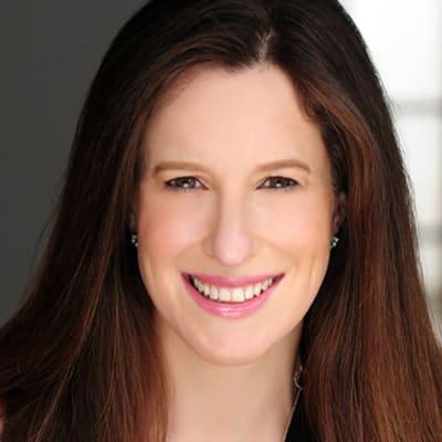 Kara Nortman (Upfront Ventures)