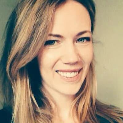 Kristi Grassi (Pivotal Labs)