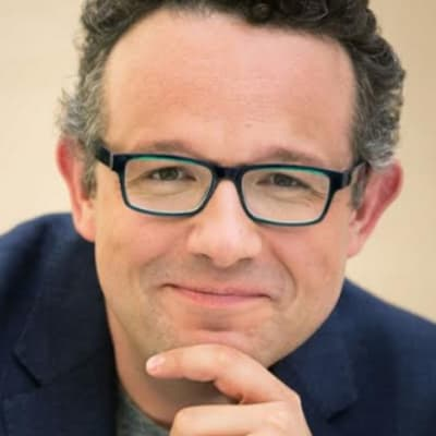 Phil Libin (General Catalyst; Evernote )