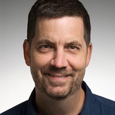 Stephen Plumlee (R/GA)
