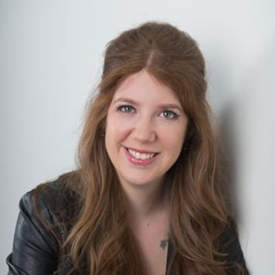 Alison Knott (Alison K Consulting)