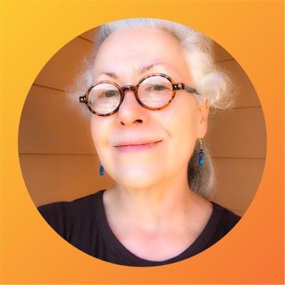 Carolyn Appleton ()