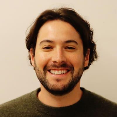 Jeff Eiden (Twilio)