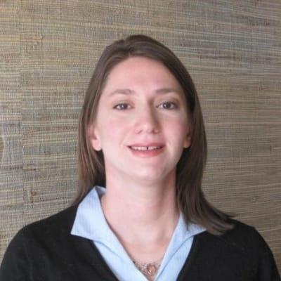 Laura Lavid (Fresh Food Connect)