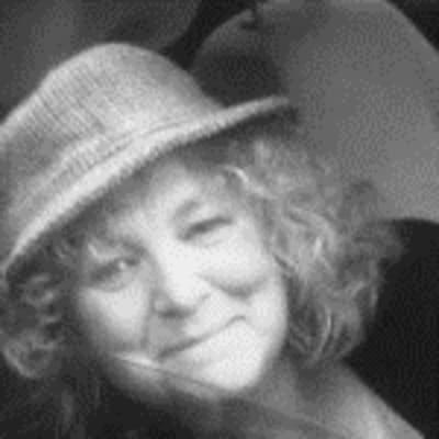 Cynthia Adams (Grantstation)