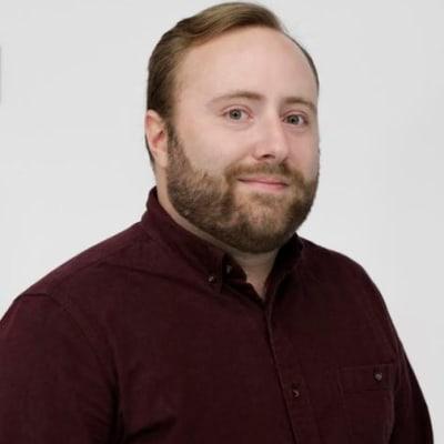 Bryan Moran (Plentiful/City Harvest Inc)