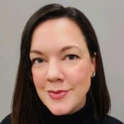 Andrea Frisk (ThoughtSpot)