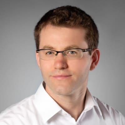 Sean Zinsmeister (ThoughtSpot)