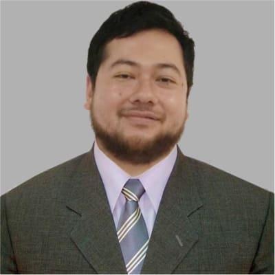 Arturo Orellana's avatar.'