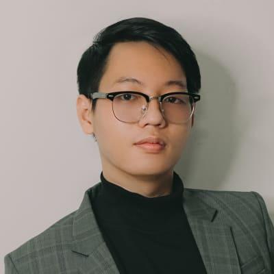Hai Pham Viet's avatar.'