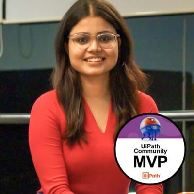 Nidhi Chaturvedi's avatar.'