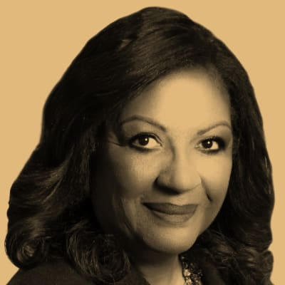 Jacqueline Adams (Strategic Communications, LLC)