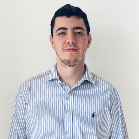 Fernando Nereu de Souza