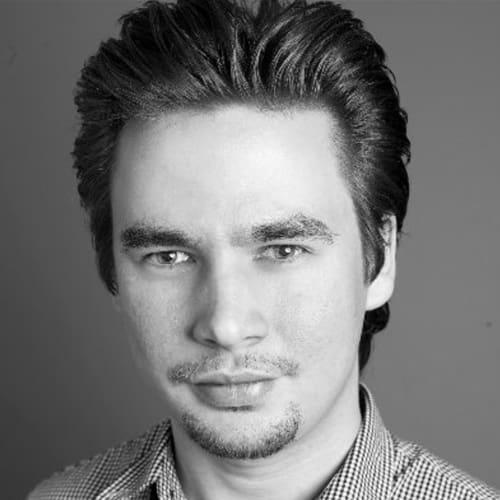 Frederik Werner