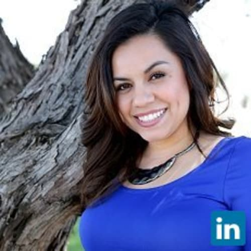 Andrea Garcia