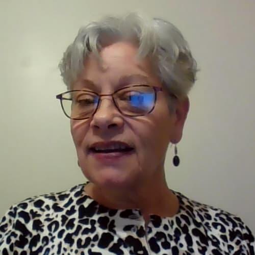 Denise Yarmlak