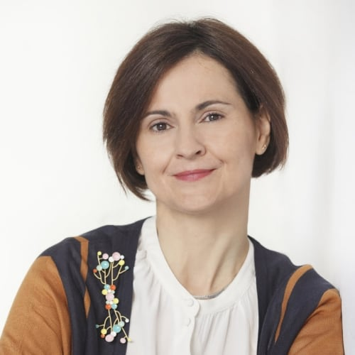 Isabel Bautista