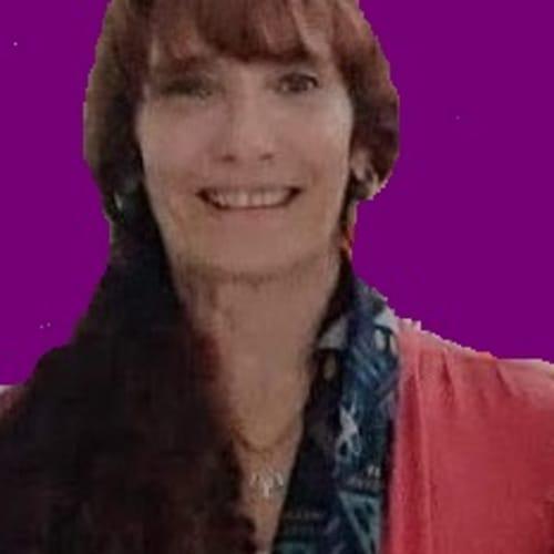 Lis Muñoz