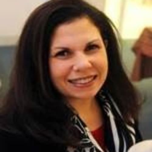 Lori Contadino