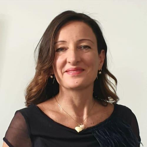 Sabina Eminente