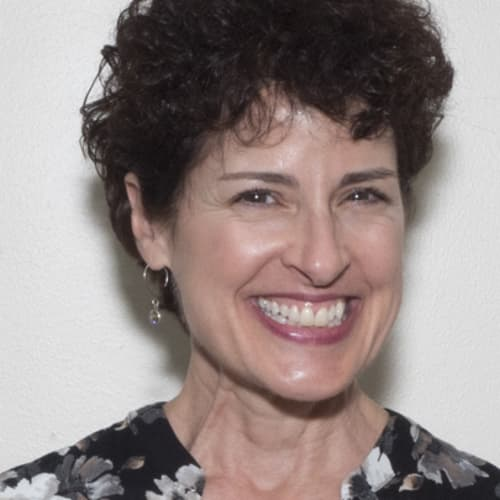 Teresa Sansone Ferguson