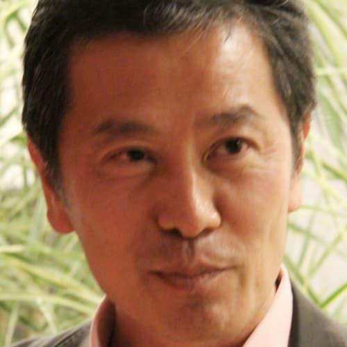 Yoichi Shirono