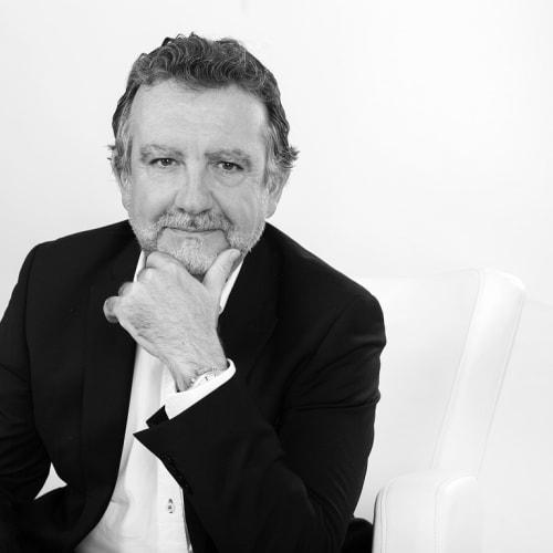 Alberto Val
