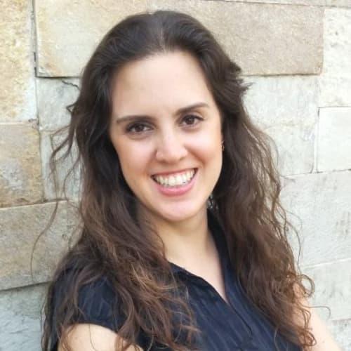 Ana Carolina Guglielmi