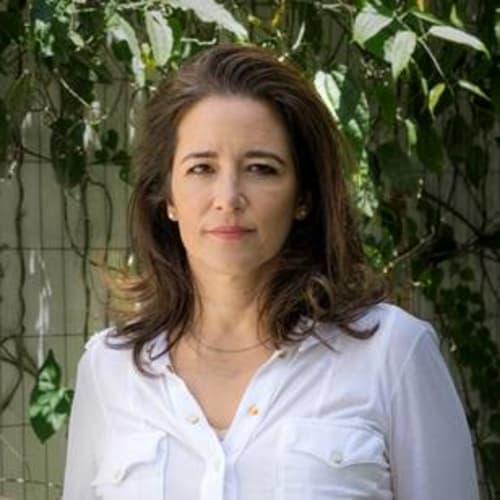 Gabriela Michelin