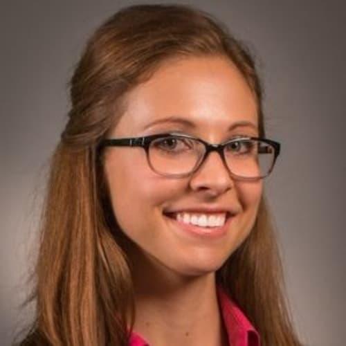 Brittany Weinberg
