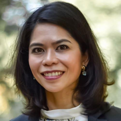 Mariella Zuñiga