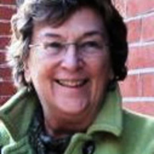 Ann Quinlan