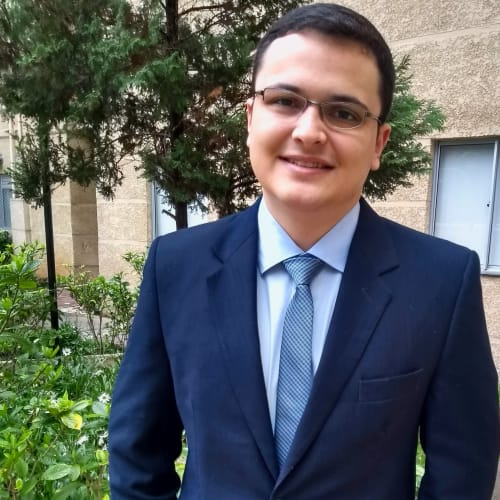 Renan Iegoroff