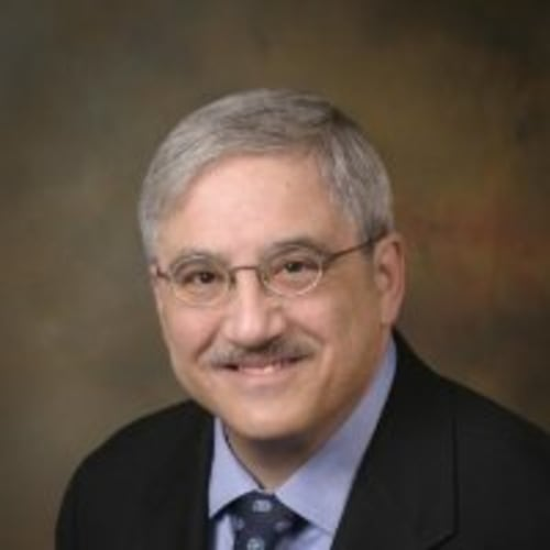 Jeff Newman, MD, MPH