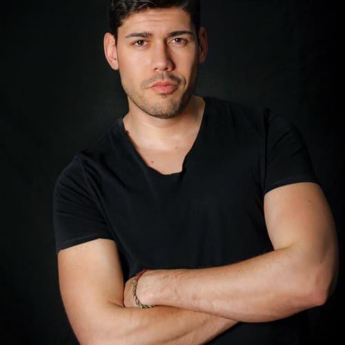 Ladislao Del Castillo