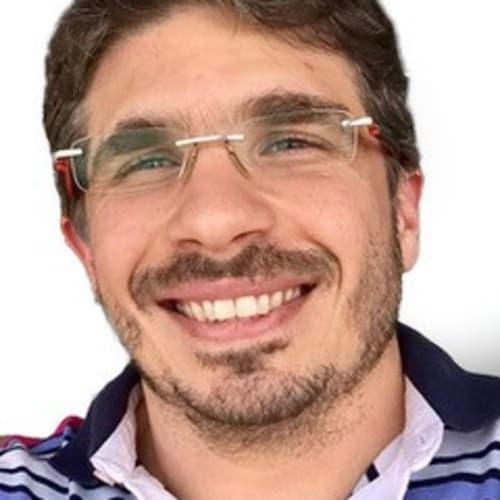 Paulo Formighieri
