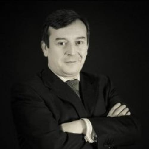 Rafael Ardura