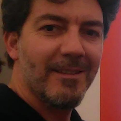 Roberto García Carretero