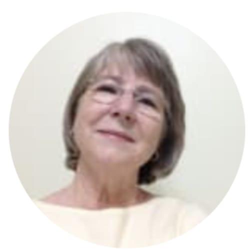 Diana Deaton