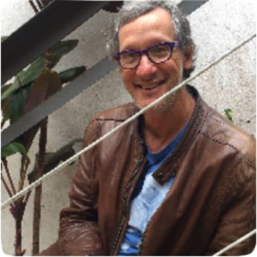 Sergio Roizenblit