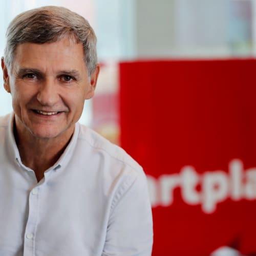 Marco Antonio Vieira Souto