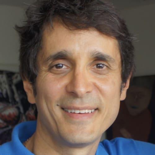 Egidio Dorea