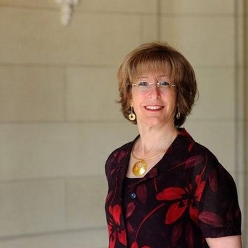 Bonnie Glick