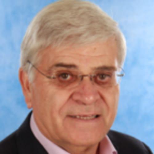 Miguel Tejedor