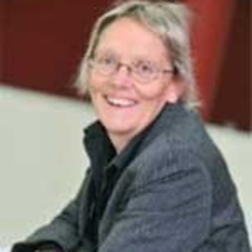 Christina Victor