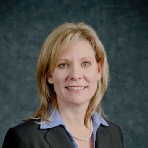 Holly O'Shea